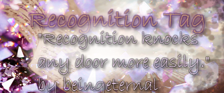 recognition_tag1
