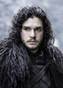 Jon_Snow_(S05E05)