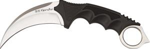 united-cutlery-uc2786-honshu-karambit-knife