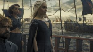 Daenerys_Targaryen_Sails_to_Westeros,_Season_6_Episode_10_Preview.