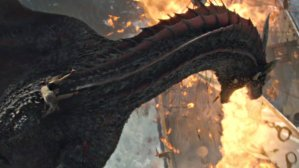 Dany_rides_drogon_Battle_of_Bastards