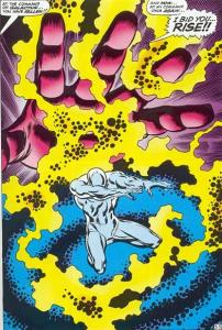Silver_Surfer_Vol_1_1_034
