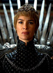Queen_Cersei_Main_The_winds_of_Winter