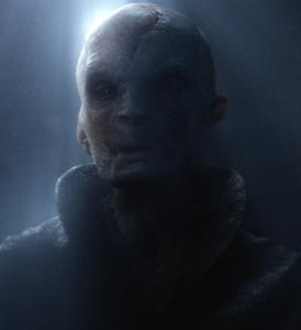 Supreme_Leader_Snoke