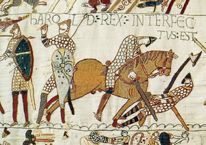 300px-Harold_dead_bayeux_tapestry