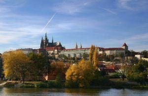 800px-Hradschin_Prag