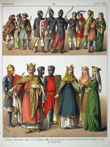 1000-1100_norman-_-_033_-_costumes_of_all_nations_1882