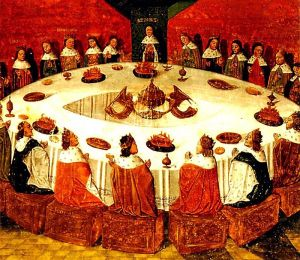 800px-King_Arthur_and_the_Knights_of_the_Round_Table