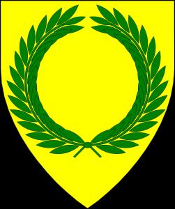 sca-svg