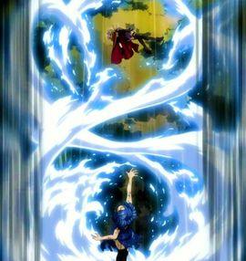 water_nebula_anime