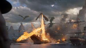dragons_destroy_ships_in_meereen