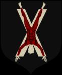 house-bolton-main-shield