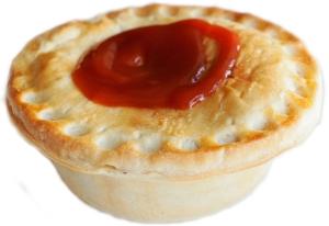 meat_pie-jpg-html