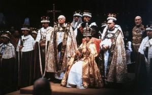 queen-coronation-1953