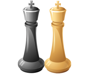 the-two-kings-the-objectives-in-chess_54a2d3e63ee7b-thumb-jpg