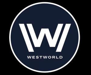 westworld_tv_series_title_logo