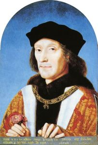 440px-king_henry_vii