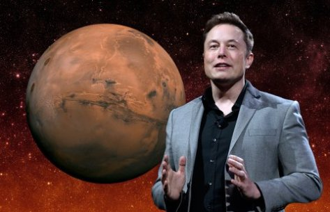 elon-musk-mars-colonization-spacex-nasa-getty-shutterstock-business-insider-illustration