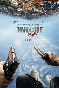 hardcore_2015_film