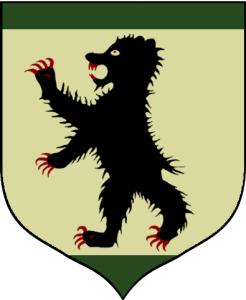 house-mormont-main-shield