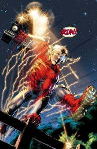 jay_garrick_earth-2_001