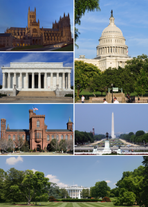 washington_montage_2016