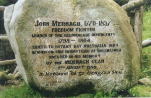 mernagh_monument