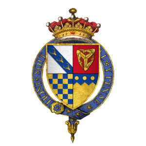 quartered_arms_of_sir_thomas_stanley_1st_earl_of_derby_kg