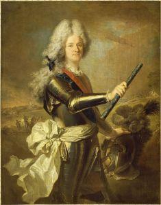 portrait_painting_of_louis_alexandre_de_bourbon_count_of_toulouse_by_hyacinthe_rigaud