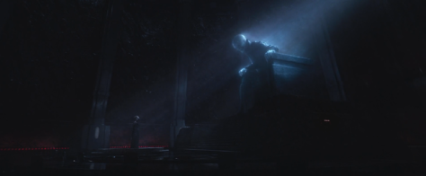 kylo_ren_and_snoke