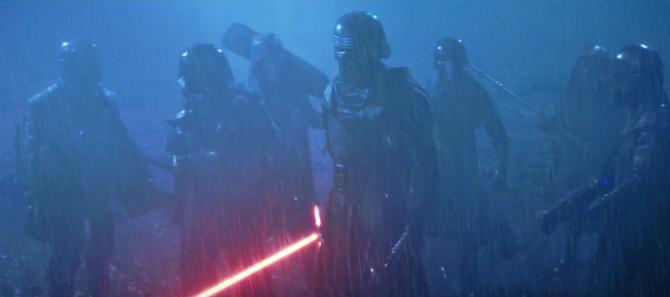 star-wars-knights-of-ren