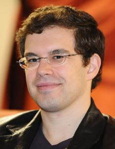 440px-Christopher_Paolini_-_Lucca_Comics_and_Games_2012
