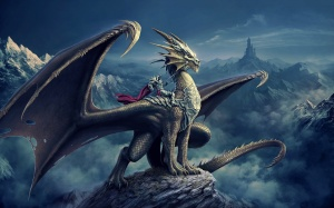 dragon-rider-1-1680x1050