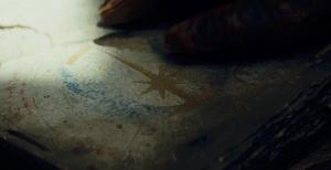 last-jedi-trailer-symbol