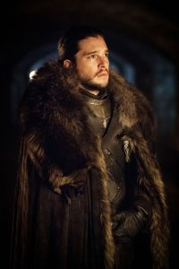 GoT-Sn7_FirstLook_09