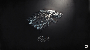 Great-House-Stark-Sigil-Wallpaper-Free-Wallpaper-For-Desktop-and-Mobile-in-All-Resolutions-Free-Download-chez-lounge-furniture