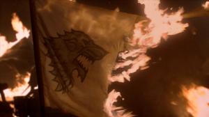 Mhysa_burning_stark_banner