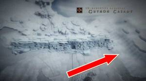 Game-of-Thrones-season-7-opening-credits-white-walkers-1-featured
