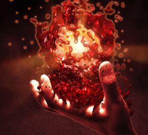 The_Blood_Magic