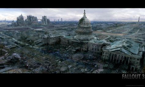 4ab758cc82f6942708d381f668c0ef79--matte-painting-post-apocalyptic