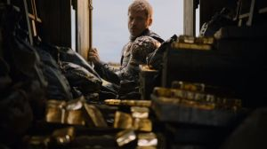 704_Jaime_Lannister_Highgarden_Spoils_of_War