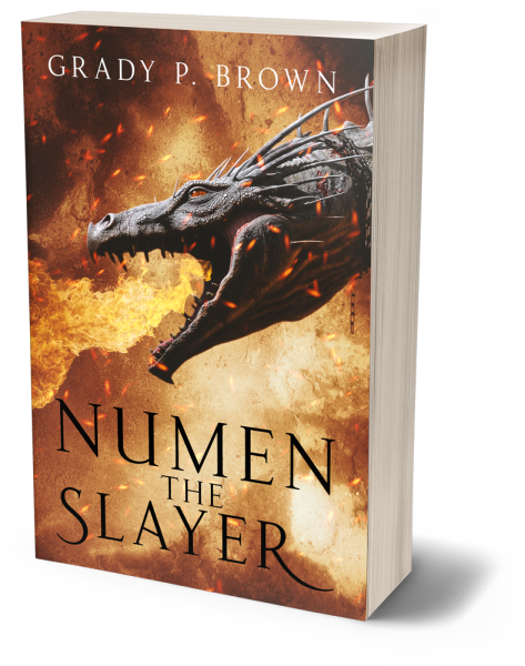 Numen_the_Slayer_3D