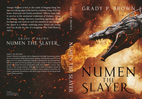 Numen_the_Slayer_Temporary copy