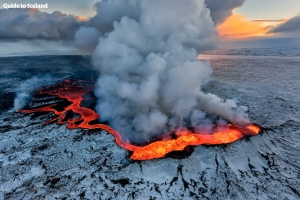 pictures-of-volcanoes-in-iceland-13