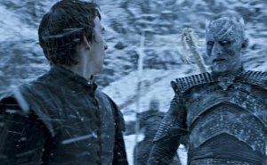 Night_king_the_door_with_bran