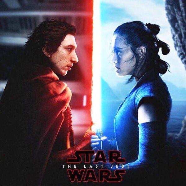 1504546570_04 - Star Wars The Last Jedi