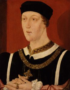 440px-King_Henry_VI_from_NPG_(2)