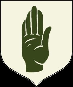 House-Gardener-Main-Shield