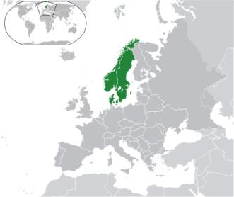 440px-Scandinavia.svg