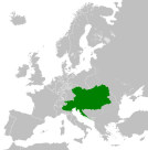 500px-Austrian_Empire_(1815).svg